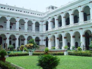 The Spots of Kolkata Will definitely enchant you