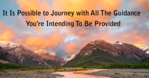 It Is Possible to Journey with All The Guidance Youre Intending To Be Provided