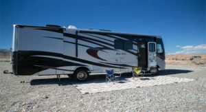 Large Outdoor Mats For Recreational Vehicles