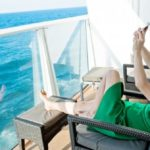 Is an Online Travel Bureau a Reliable Option?