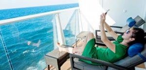 Is an Online Travel Bureau a Reliable Option?