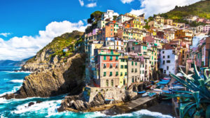 Top Destinations to Travel This Year