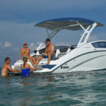 Related Information on Recreational Boats