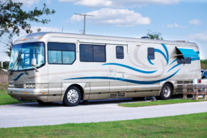What You Should You Know About Recreational Vehicle Lemon Law