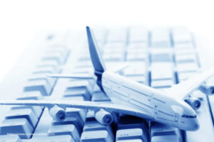 Using a Consolidator to Save Money on Your Flights