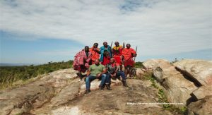 Everything To Plan For Your Adventure Tours and Camps