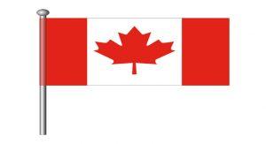 ETA Application to Travel in Canada