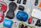 Outdoor Equipment - Things to Consider on a Trip