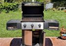 4 Recommendations on The best way to Decide on the most beneficial BBQ Grill