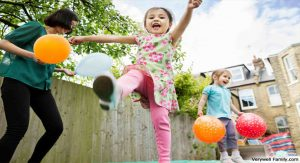 5 Summer Activities For Youngsters That Hold Them Active and Happy