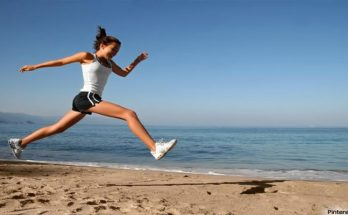 Top Outdoor Activities to Keep Fit