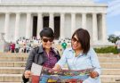 5 Things to Do in DC This Spring