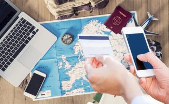 Your Travel Business Scam Review YTB - Household Primarily based Business