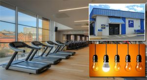 5 Ways To Cut Costs On Energy As A Leisure Center
